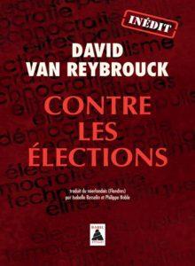 Contre_les_elections