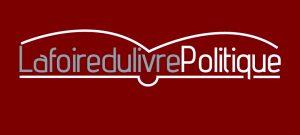 foire_du_livre_politique