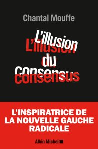 illusion-consensus-mouffe