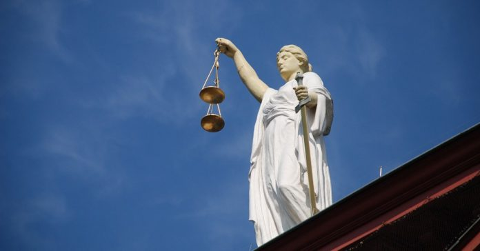 CETA : Enfin une décision sera prise par la Cour européenne de justice