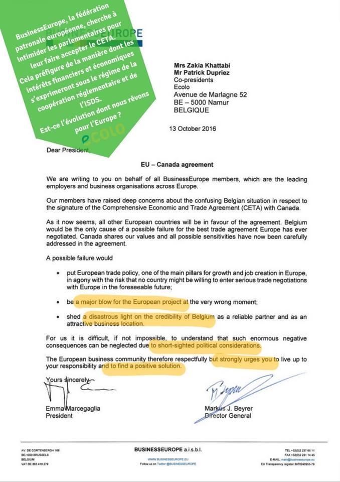 lettre-business-europe-ceta