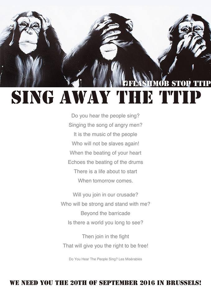 lyricscanyouhear