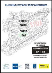 syria-day